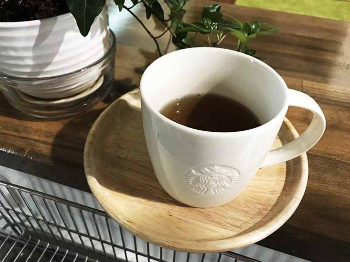 宮古ビデンスピローサ茶 起床時に飲むとスッキリ爽やか